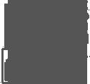 Brevard County Bar logo