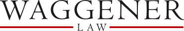 Waggener Law
