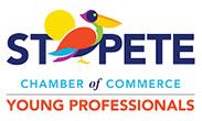 St. Pete Young Professionals logo